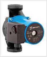 Насос циркуляционный с мокрым ротором  IMP Pumps GHN 25/40-180, фото 1