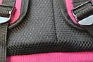 Молодежный рюкзак / Школьный рюкзак / Стильный / Вместительный / женский рюкзак / детский, фото 9