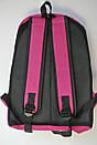 Молодежный рюкзак / Школьный рюкзак / Стильный / Вместительный / женский рюкзак / детский, фото 8