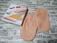 Силиконовые носки ANTI-CRACK, фото 5