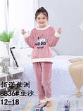 Дитяча піжама, фото 2