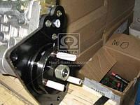 Насос топливный ТНВД 363.05.40-02 (двиг. Д-260.2/С) (363.1111005-40.02) (пр-во ЯЗДА)