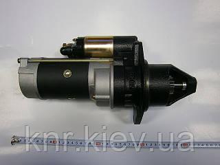 Стартер FAW-1061 (Фав 1061)