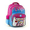 Рюкзак школьный YES S-37 Dream Crazy розовый (558164)