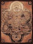 Варкрафт: Хроніки. Енциклопедія, фото 4