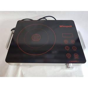 Автомобільний FM трансмітер модулятор GTM H19 MP3, (Оригінал)