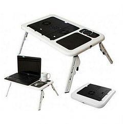 Комп'ютерний стіл UTM
