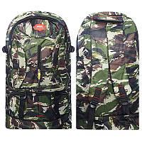 Рюкзак туристический N02117