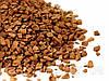 Кофе растворимый Tchibo Gold Selection Rich & Intense 200 г Германия, фото 2