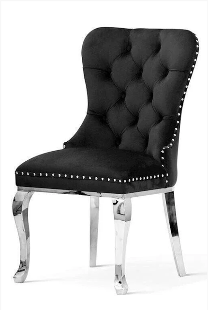 Дизайнерские столы, стулья, кресла, диваны, пуфы для баров, ресторанов ATREVE (Польша)