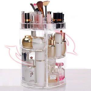 Органайзер для косметики Cosmetic Box 7006