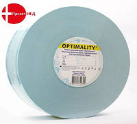 Рулони плоскі для стерилізації OPTIMALITY РПО 350х200