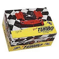 Жевательная резинка Турбо (Turbo) 100шт