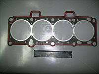 Прокладка ГБЦ ВАЗ 21083 (производство АвтоВАЗ) 21083-100302012