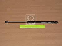 Амортизатор багажника ОПЕЛЬ Omega B (производство Monroe) ОМЕГA, ML5210