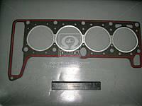 Прокладка ГБЦ ВАЗ 21011 (производство АвтоВАЗ) 21011-100302012
