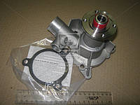 Насос водяной (производство SKF) БМВ,3,5, VKPC 88605