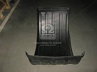 Локер Крыло грузовое,двускатное,плоское (широкое 580 ) Низкорамные АВТО,JUMBO Локеры