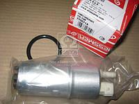 Топливный насос СИАТ 770071A