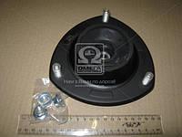 Опора амортизатора ХЮНДАЙ SANTA FE передняя ( с подшипником ) (производство SNR) ХЮНДАЙ,СAНТA Ф, KB673.02
