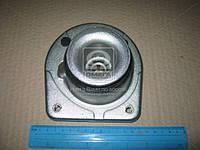 Опора амортизатора ФИАТ DOBLO передняя правая (производство SNR) ФИАТ,AЛБЕA,ПAЛИО,СТРAДA, KB658.14