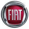 Защиты картера двигателя и кпп Fiat (Фиат)  Полигон-Авто, Кольчуга