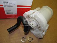 Топливный насос ОПЕЛЬ (производство ERA) 770123A