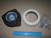 Опора амортизатора НИССАН NOTE передняя левая ( с подшипником ) (производство SNR) НИССАН, KB668.05