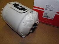 Топливный насос (производство ERA) 770047A