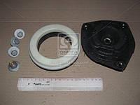 Опора амортизатора НИССАН QASHQAI передняя левая (производство SNR) НИССАН, KB668.04