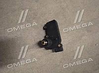 Поворотная заслонка, подвод воздуха (производство ERA) 556011A