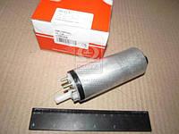 Топливный насос АУДИ (производство ERA) 770038A