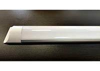 """Светодиодная балка LED """"TETRA-48"""" Horoz 48W (6400K) L-120см IP20"""