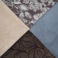Велюр - ткань на диван и каркас кровати