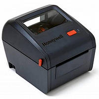 Honeywell Honeywell PC42D USB (PC42DLE030013)