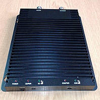 2G/3G репітер підсилювач мобільного зв`язку дводіапазонний  WR-2770-GW GSM 900 + 3G 2100 MГц, 1500-2000 кв. м., фото 1