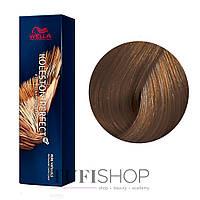 Краска для волос Wella Koleston Perfect № 6/71 (королевский соболь) - deep browns