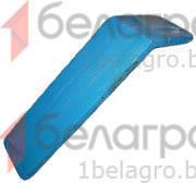 80-8404011Б-01 Крило заднє МТЗ праве (метал), Білорусь