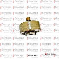 ДСФ-65 Датчик сигналізатора МАЗ,Амкодор засміченості фільтра повітряного, Білорусь