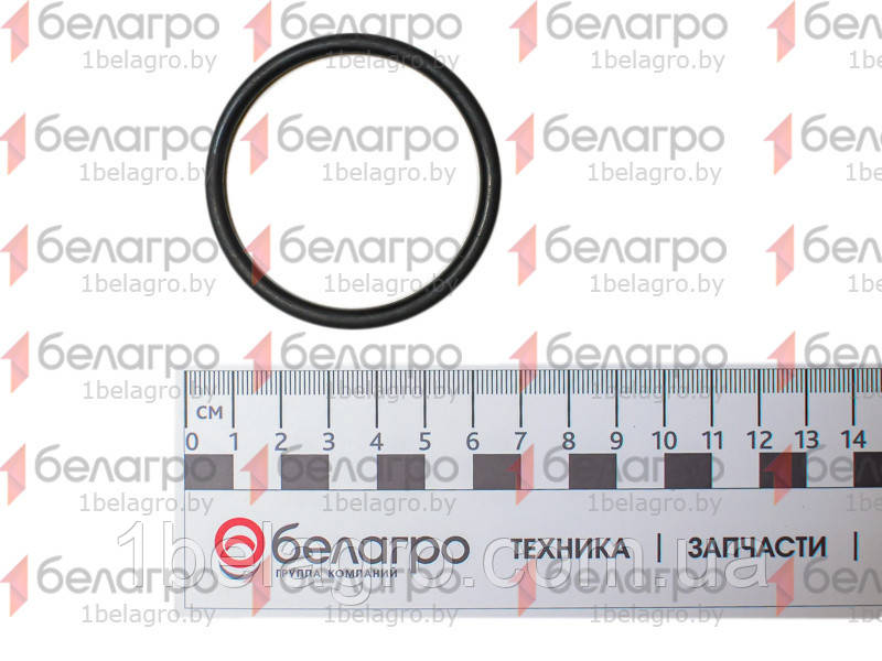055-063-46-2-2 Кольцо, Беларусь