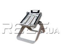 Maken Подставка для планшета Maken SC-401W