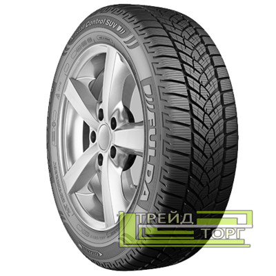 Зимняя шина Fulda Kristall Control SUV 225/65 R17 106H XL