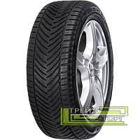 Всесезонная шина Kormoran All Season 195/65 R15 95V XL