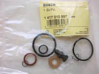 Ремкомплект насос форсунки Bosch Фольксваген Кадди 3/Т5
