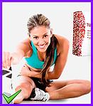 Тurbo Fit - Крем-гель жиросжигающий для тела (ТурбоФит), фото 3