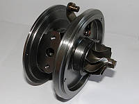 Картридж турбины Форд Транзит, Ford Transit RWD, Duratorq TDCi, (2011), 2.2D, 114/153