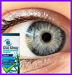 Glaz Almaz - Океанический комплекс для зрения - капли (Глаз Алмаз), фото 3