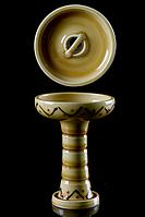 Чаша Kaya Cascade Sombrero