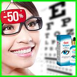 Opti Vision - Напиток концентрированный для глаз (Опти Вижн), фото 4
