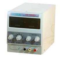 Лабораторний блок живлення Kada AD-1502D+